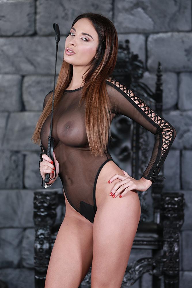 Best black anal pornstars