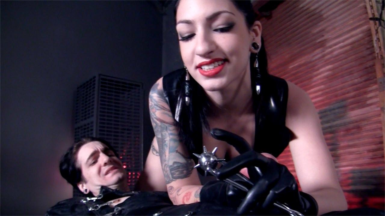 sexy stoner whores porn